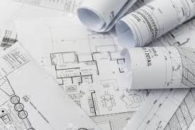 S.2 TECHNICAL DRAWING