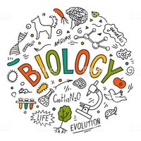 S.5-Biology P530/2-S5.20